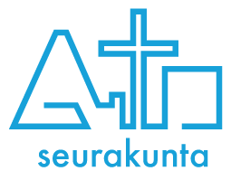 Aitoseurakunta logo